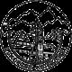 Logo Księżówki