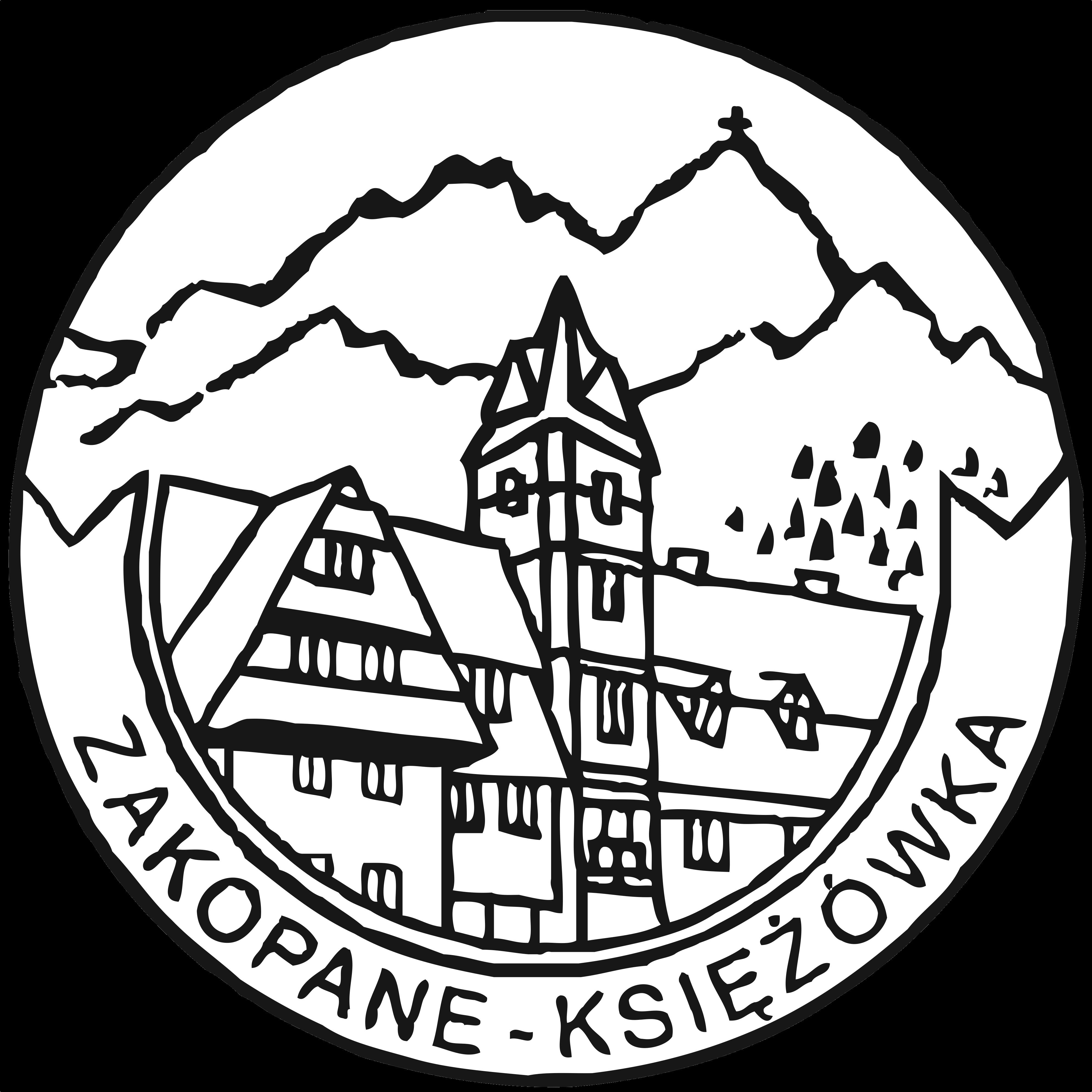 logo_obrys